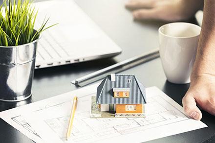 Real estate sale factors